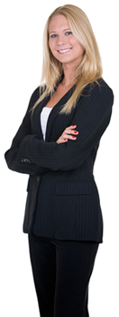Business_Woman_Small